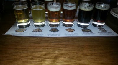 Photo of Brewery Rock Bottom Brewery at 6025 Sky Pond Dr, Loveland, CO 80538, United States