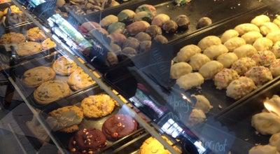 Photo of Bakery Nino's Italian Bakery at N88w16683 Main St, Menomonee Falls, WI 53051, United States