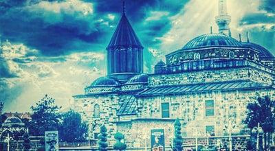Photo of Water Park İzmit Fevziye Parki at Turkey