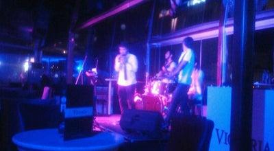 Photo of Nightclub Victoria Club at Belediye İş Merkezi 2.kat, Tekirdağ 59100, Turkey