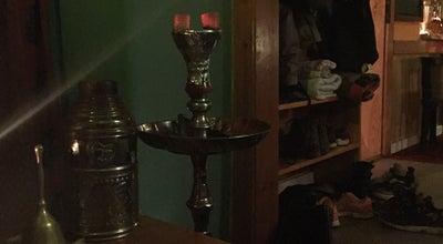 Photo of Tea Room Čajovna Chelsea at Polská 822, Pardubice 530 03, Czech Republic