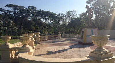 Photo of Park Bogyoke Park at Bogyoke Park, Myanmar