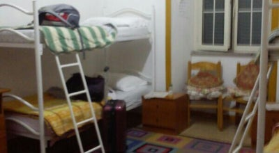 Photo of Hostel Sunshine Hostel at Via Giovanni Giolitti, 208, Rome 00185, Italy