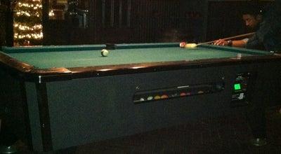 Photo of Irish Pub Casey's Irish Pub at 613 S Grand Ave, Los Angeles, CA 90017, United States