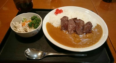 Photo of Ramen / Noodle House 食工房 匠 at 高鷲町鷲見5294−1, 郡上市, Japan