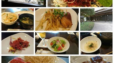 Photo of Steakhouse ステーキ池田 at 広野2-4-8, 伊東市 414-0038, Japan