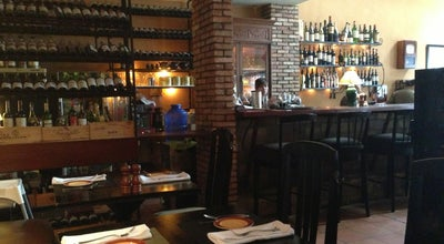 Photo of Mediterranean Restaurant Skewers at 9a Thai Van Lung St, District 1, Ho Chi Minh City, Vietnam