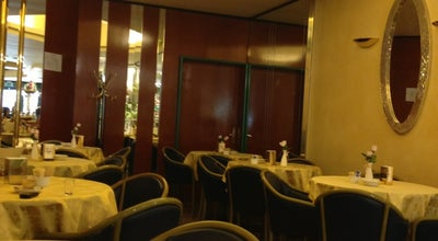 Photo of Cafe Bar Pasticceria Zoppi at Via San Francesco, 27, Jesi 60035, Italy