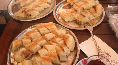 Photo of Breakfast Spot Birlik Börek at Turkey