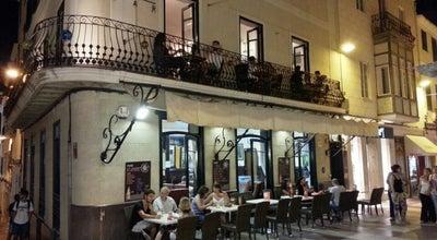 Photo of Bar Bar Es Nou at Plaça De La Constitució, Maó, Spain