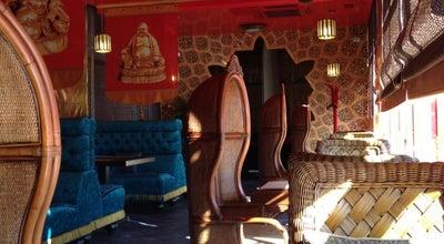 Photo of Chinese Restaurant Хоттей at Ул. Ленина, 19а, Ижевск 426004, Russia