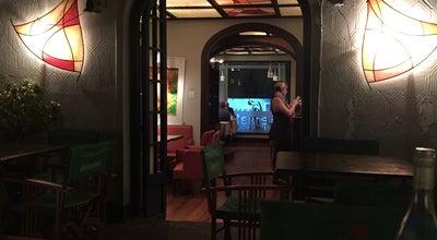 Photo of Sushi Restaurant Temaki Sushi House at Uruguay