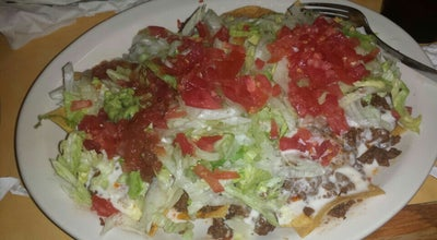 Photo of Mexican Restaurant Casa Mexico 2 at 866 Ga Highway 96 #103, Warner Robins, GA 31088, United States
