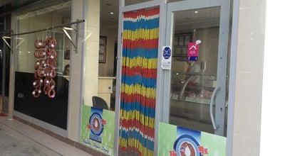 Photo of Butcher Mustafakemalpaşa Ciğercisi Pazaryeri at Pazaryeri Belediye Dükkanları, Bursa 16500, Turkey
