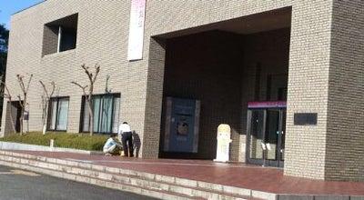 Photo of History Museum 奈良県立 橿原考古学研究所附属博物館 at 畝傍町50-2, 橿原市 634-0065, Japan
