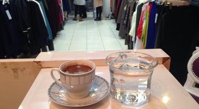 Photo of Boutique İnci Butik at Malatya, Turkey