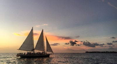 Photo of Wine Bar Danger Charters Wind n Wine at Westin Marina, Key West, FL, United States