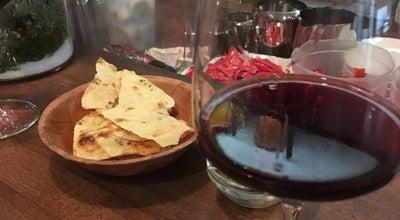 Photo of Wine Bar Enoteca Franco Gallo at Europaplein 15, Maasmechelen 3630, Belgium