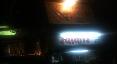 Photo of Food Truck Sweekar at Mayur Colony, Opp Bank Of Maharashtra, Karve Road, Pune 411029, India