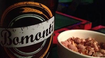Photo of Bar Eksi 20 at Kaleiçi, Antalya, Turkey