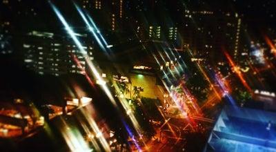 Photo of Nightclub Sky Waikiki at 334 Seaside Ave, Honolulu, HI 96815, United States
