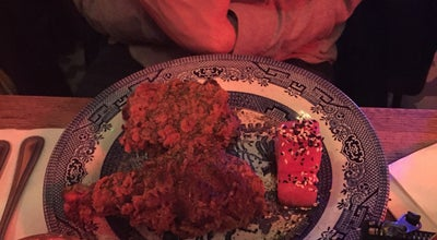 Photo of Fried Chicken Joint Chick 'n' Sours at 390 Kingsland Rd, London E8 2AA, United Kingdom