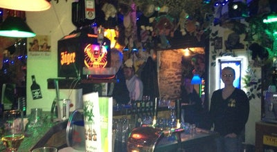 Photo of Cocktail Bar affenclub at Germany