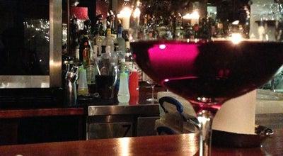 Photo of Wine Bar AYZA Wine & Chocolate Bar at 11 W 31st St, New York, NY 10001, United States