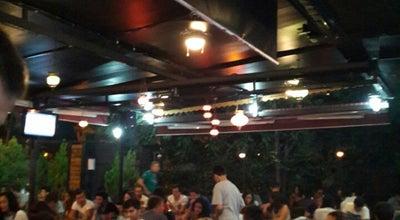 Photo of Hookah Bar Seddir Cafe at D-100 Yanyolu Kumburgaz, Büyükçekmece, İstanbul 34880, Turkey