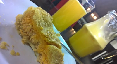 Photo of Bakery Fino Pan at Brazil