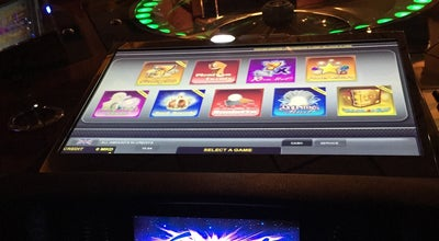 Photo of Casino Electronic Casino Senator - Turist at Marsal Tito Br. 42, Struga 6330, Macedonia