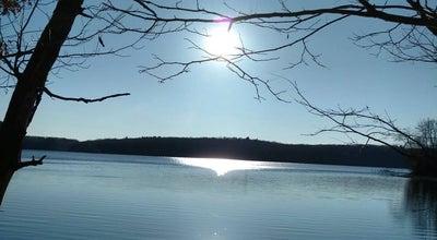 Photo of Lake Kenoza Lake at Haverhill, MA 01830, United States