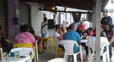 Photo of Beer Garden Bar Do  Lecin at Rua Rossana Murta, Vespasiano 33200-000, Brazil