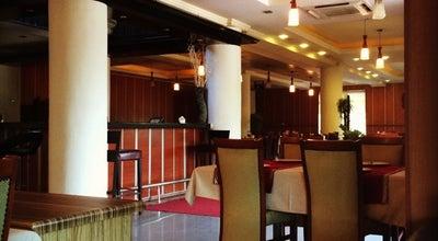 Photo of Turkish Restaurant Rewan Restaurant at Süleymaniye, Iraq