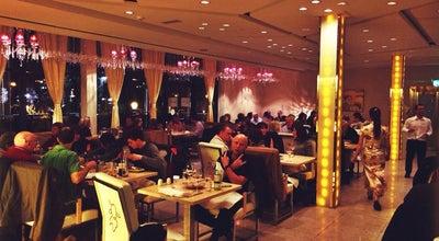 Photo of Asian Restaurant Geisha at Ashtown, Dublin 15, Ireland