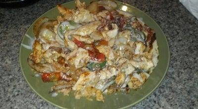 Photo of Mexican Restaurant La Tolteca at 6625 Crain Hwy, La Plata, MD 20646, United States
