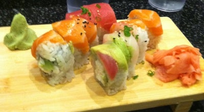 Photo of Japanese Restaurant Tokyo Restaurant at 34428 Yucaipa Blvd, Yucaipa, CA 92399, United States