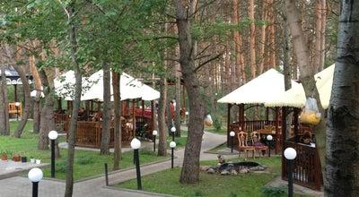 Photo of Asian Restaurant Ресторан узбекской кухни Малика at Просп. Патриотов, 47, Воронеж, Russia