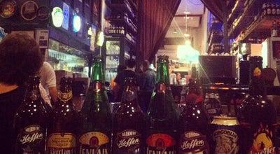 Photo of Bar Espaço Lapa Café at Av. Gomes Freire, 457, Rio de Janeiro 20231-014, Brazil