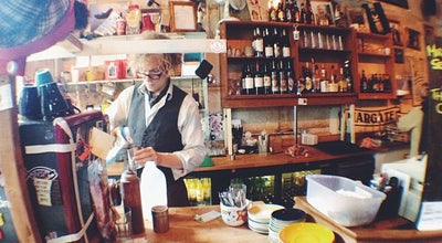 Photo of Coffee Shop The Marwood at 52 Ship St, Brighton BN1 1AF, United Kingdom