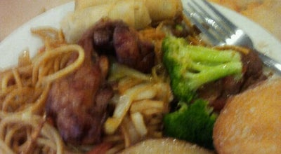 Photo of Asian Restaurant Buffet King at 1314 N Highway 81, Duncan, OK 73533, United States