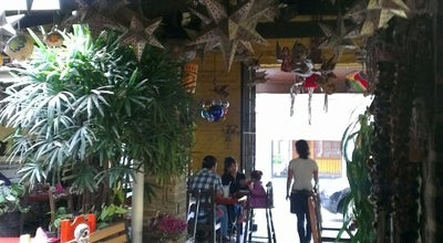 Photo of Mexican Restaurant Río San Pedro at Juárez 300, Tlaquepaque, Mexico