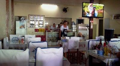 Photo of BBQ Joint Heleno churrascaria at Brazil
