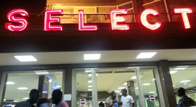 Photo of Bakery Selecte (Etoa-Meki) at Situé Au Carrefour Etoa – Meki, Yaounde, Cameroon