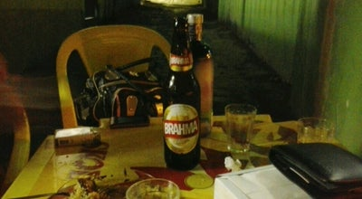 Photo of Bar Bar Do Jair at Rua Professor Moreira, Três Rios, Brazil