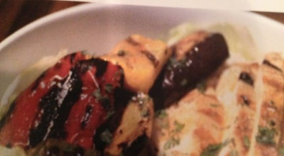 Photo of Deli / Bodega Continental Kitchen at 8205 Santa Monica Blvd, West Hollywood, CA 90046, United States