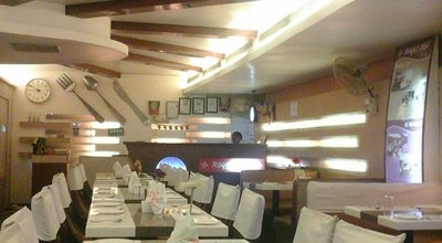 Photo of Indian Restaurant Royal Café at Shahnajaf Road, Lucknow, India