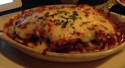 Photo of Italian Restaurant Venditori's Italian Restaurant at 2575 Hilton Garden Dr, Auburn, AL 36830, United States
