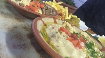 Photo of Breakfast Spot مطعم السعادة at Kuwait