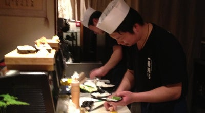 Photo of Japanese Restaurant Tokio at Viale Ungheria, Udine 33100, Italy